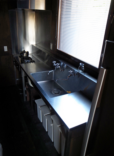 kitchen13.jpg