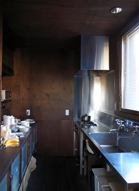 kitchen14.jpg
