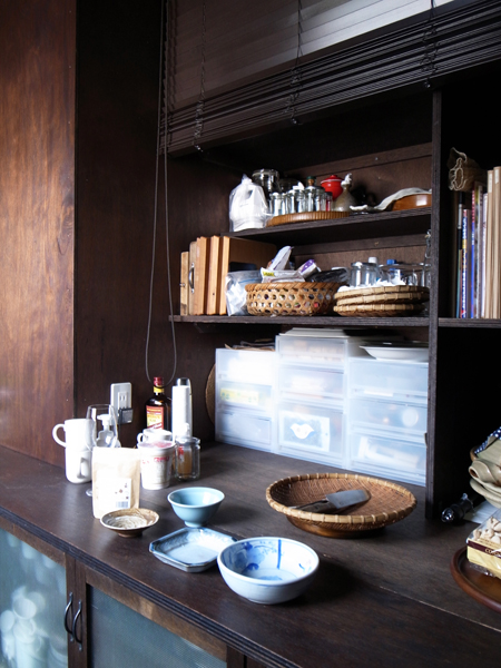 kitchen16.jpg