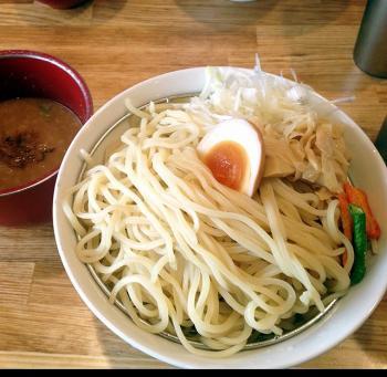 新麺児 2