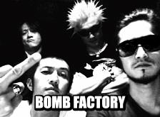 bombfactory.jpg