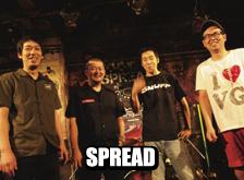 spread.jpg