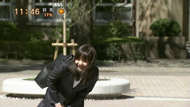 佳子 学習院大学 入学