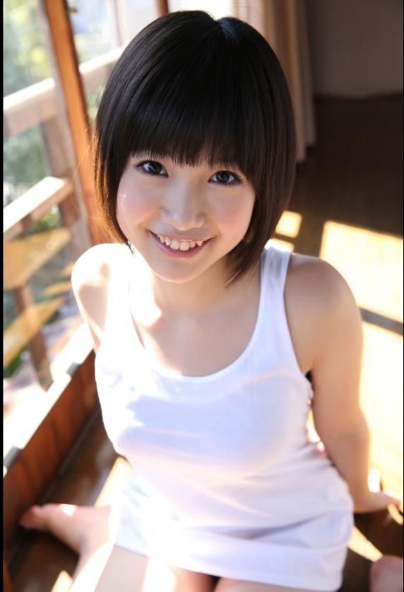 朝長美桜 HKT84