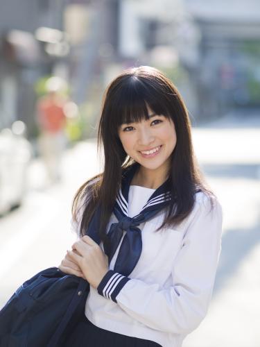 小野寺薫子 あまちゃん 優希美青 GMT5