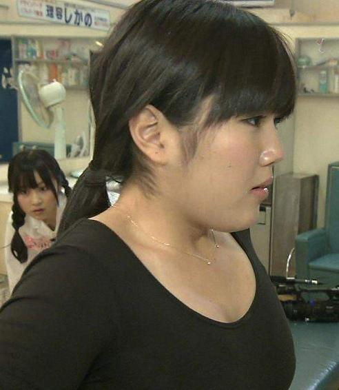 宮崎美穂 AKB48