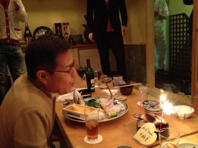 加藤茶 誕生日