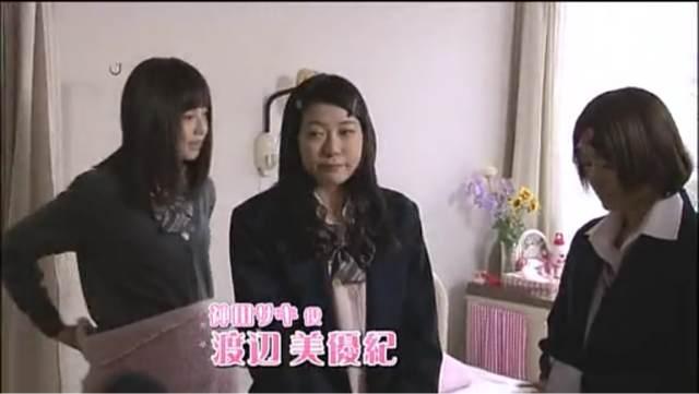 島崎遥香 渡辺美優紀 みるきー スッピン