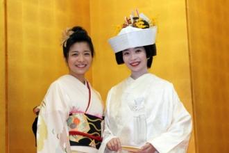 三倉佳奈 結婚