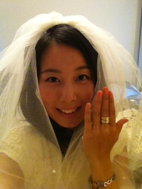 山本太郎の元妻 割鞘朱璃