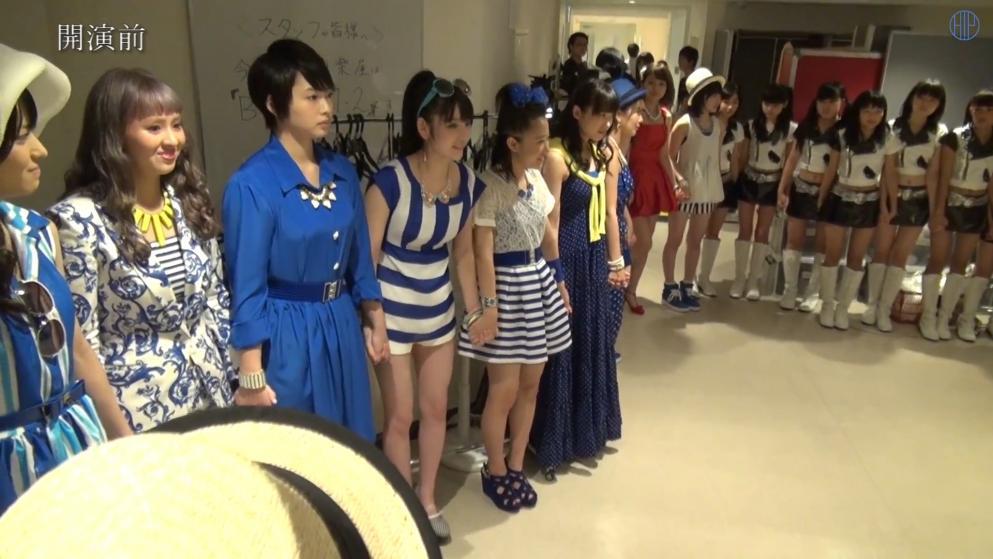 菅谷梨沙子 Berryz工房 劣化 須藤茉麻