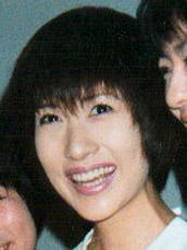 山咲千里 1997年