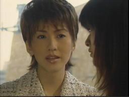 山咲千里 2000年