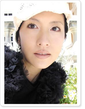 山咲千里 2003年