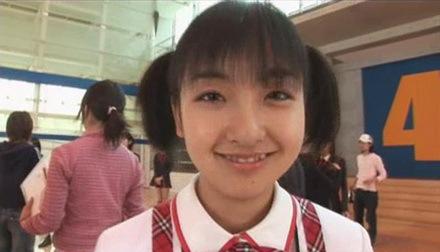 板野友美 整形前 AKB48