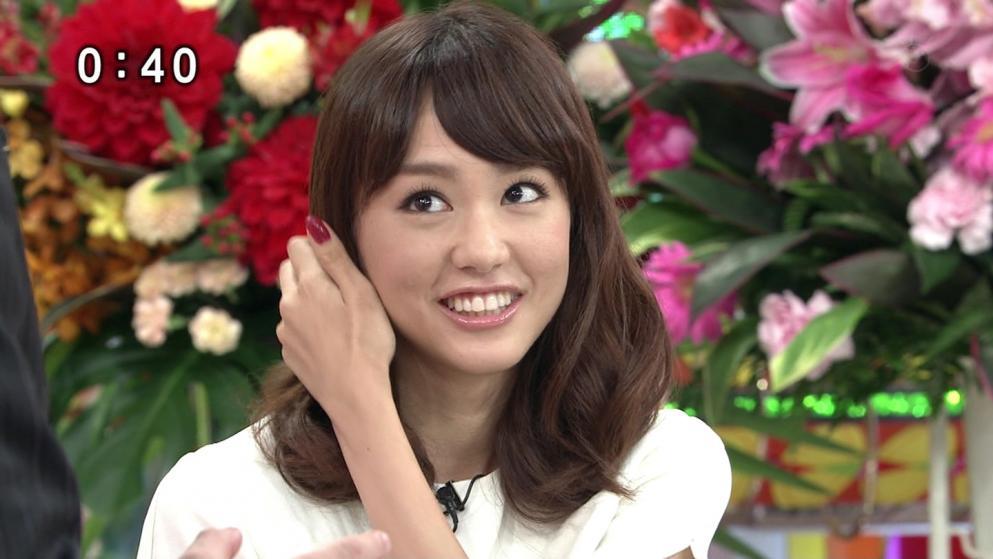 桐谷美玲 劣化 笑っていいとも!