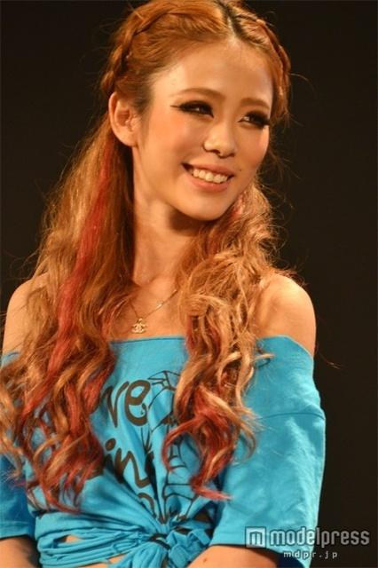 関東で一番可愛い女子高生の岩瀬萌