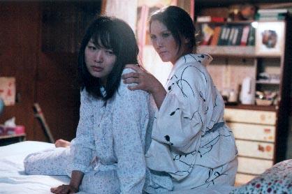 yumaさん 三谷幸喜の再婚相手
