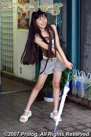 ももクロ ピンク 佐々木彩夏 小学生時代