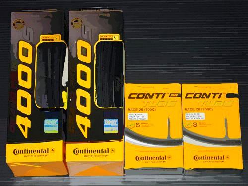 20130417 continental grand prix 4000s  tubes