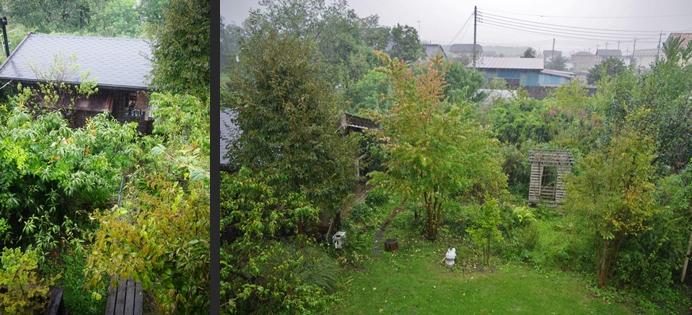 2013-09-16 2013-09-16 001 014-horz