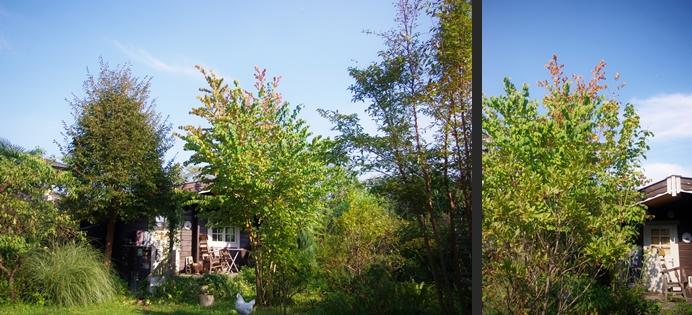 2013-09-21 2013-09-21 001 001-horz