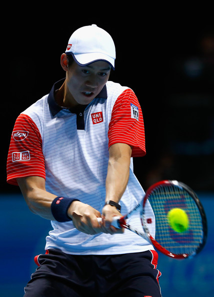 Kei+Nishikori+Barclays+ATP+World+Tour+Finals+3Nm33KVcWjil[1]