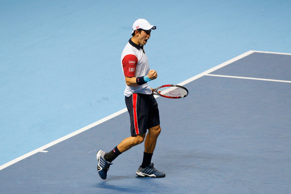 Kei+Nishikori+Barclays+ATP+World+Tour+Finals+QwV9iFZEikAl[1]