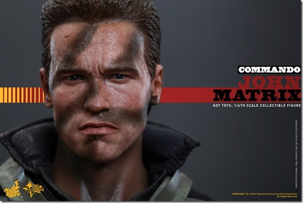 john_matrix-15