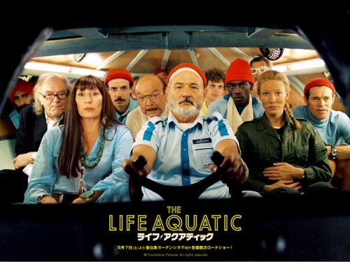 lifeaquatic01.jpg