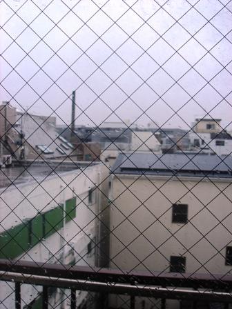 20130916台風雨