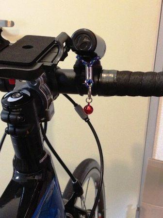 20130919自転車ベル