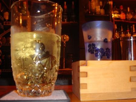 20130918酒