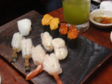 20130919お寿司