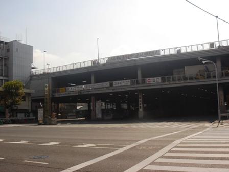 20130923築地市場