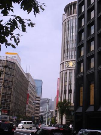20130924日本橋三越