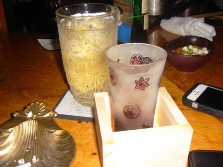 20131004酒23