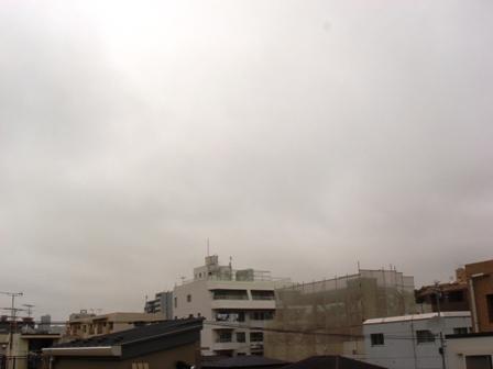 20131006曇り