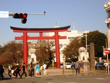 20131015鎌倉