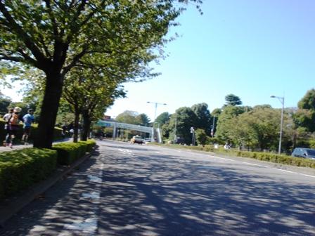 20131027首都高前