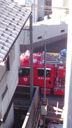20131230消防車
