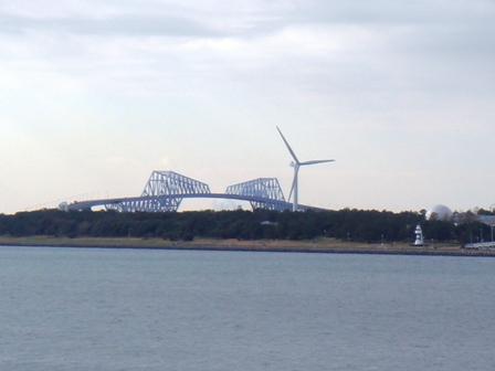 20140105ゲートブリッジ