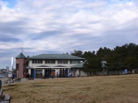 20140105公園
