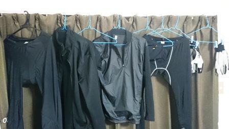 20140108洗濯