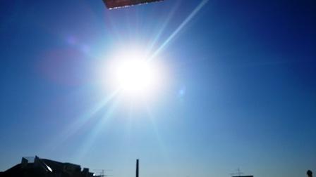 20140111太陽