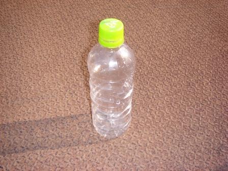 20140118ペットボトル