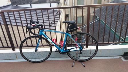 20140118自転車外
