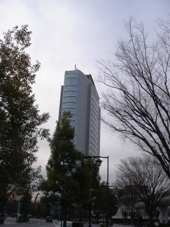 20140125高崎市役所
