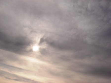 20140125太陽