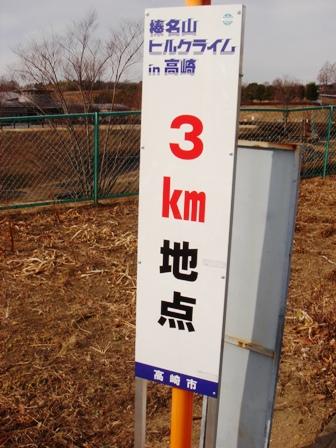 20140126スタート3km地点